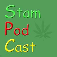StamPodcast